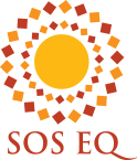 Logo SOS EQ